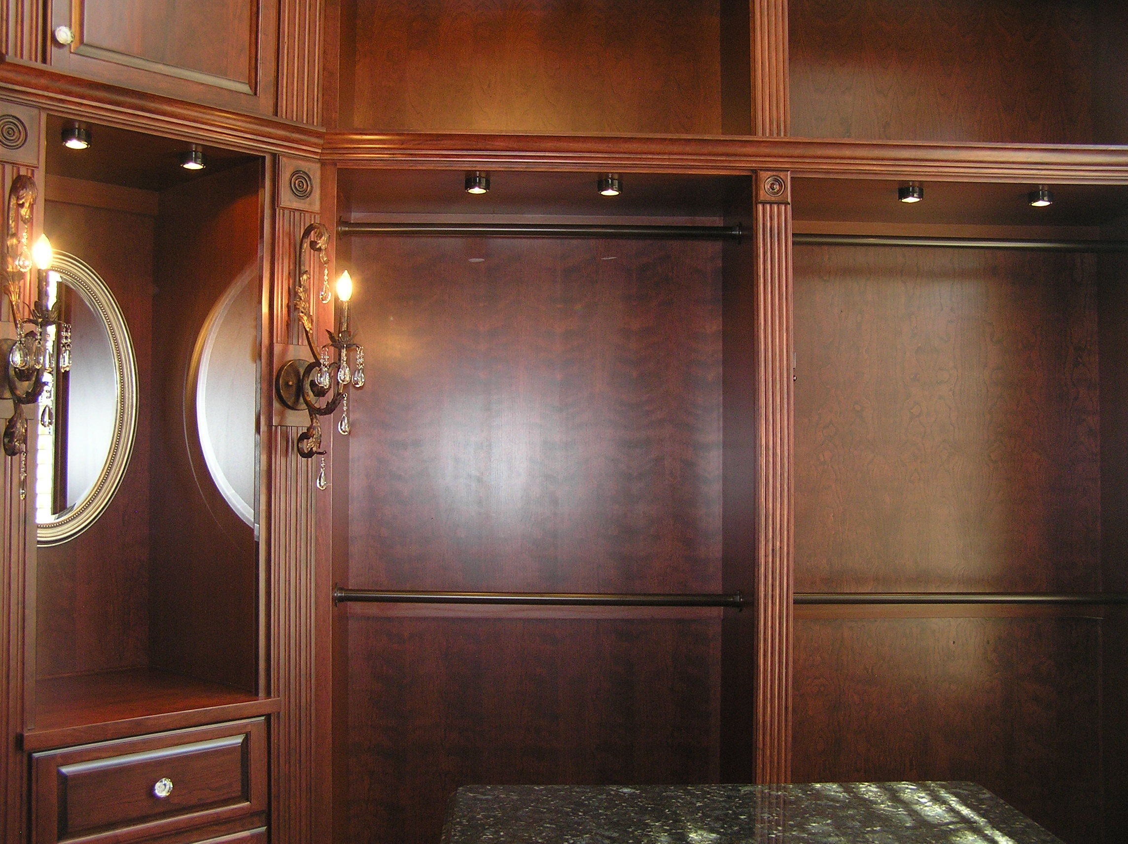 Magnificent Custom Closets 2288 x 1712 · 865 kB · jpeg